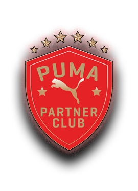puma-partner-club-logo